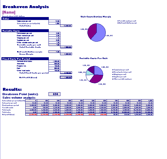 financial analysis with microsoft excel 2013 pdf